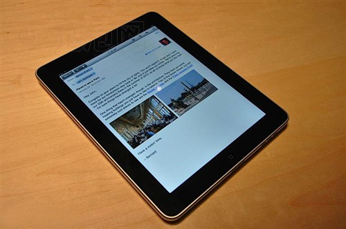 Online Cheap Apple iPad 3rd Generation 64GB sale, Wi-Fi + 4G (FA