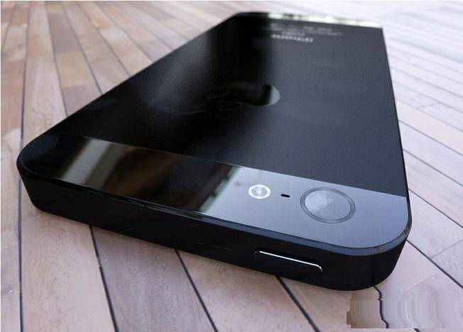 Brand new discount apple iphone 5 64gb Black factory unlocked fo