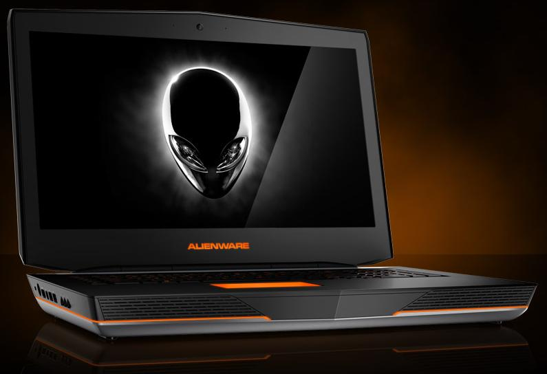 brand new buy cheap dell laptops for sale on gaming