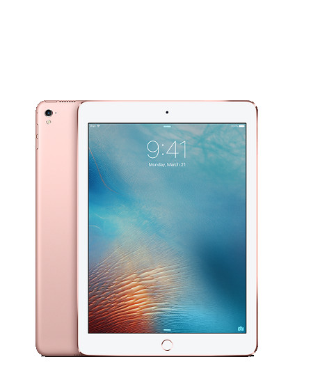 Brand New Buy Cheap Factory Unlocked Apple iPad Pro 9.7inch Gold