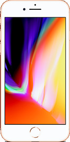 Brand new Buy apple iphone 8 64gb 256gb gold 4.7inch factory unlocked for sale