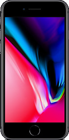 Brand new Discount Apple iPhone 8 64gb 256gb Space Gray 4.7inch factory unlocked for sale