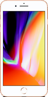 Brand new Cheap apple iphone 8 plus 64gb 256gb gold 5.5inch factory unlocked for sale