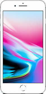 Brand new Discount apple iphone 8 plus 64gb 256gb silver 5.5inch factory unlocked for sale