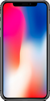 Brand new Buy Apple iPhone X 64gb 256gb space gray 5.8inch factory unlocked for sale