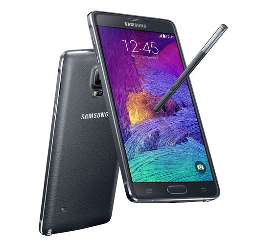 Brand New Cheap Samsung Galaxy Note 4 Colors N910 4G LTE Factory