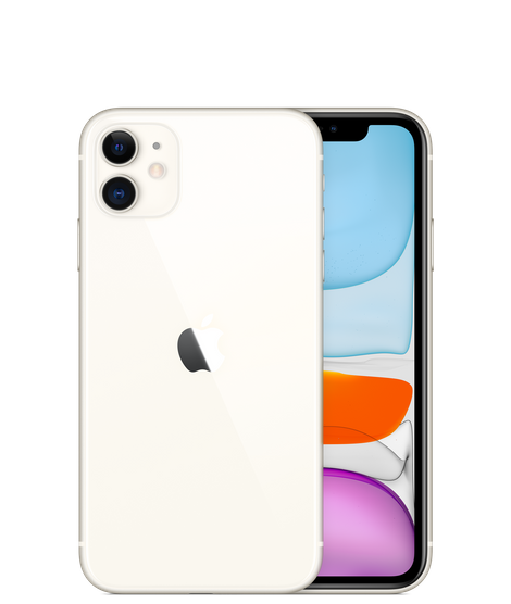 Brand new buy apple iphone 11 white color 6.1inch factory unlocked for sale