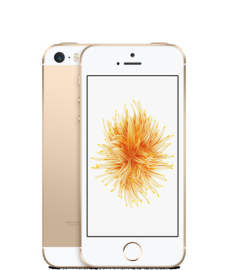 Brand new Cheap apple iphone SE 64gb Gold factory unlocked for s