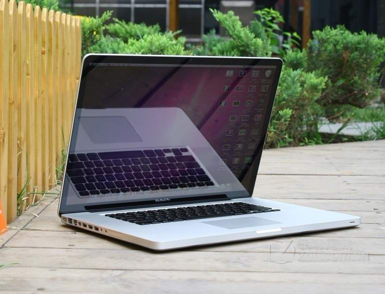 "Brand NEW cheap APPLE MACBOOK PRO 15"" for sale i7 2.6GHZ 16GB 76"