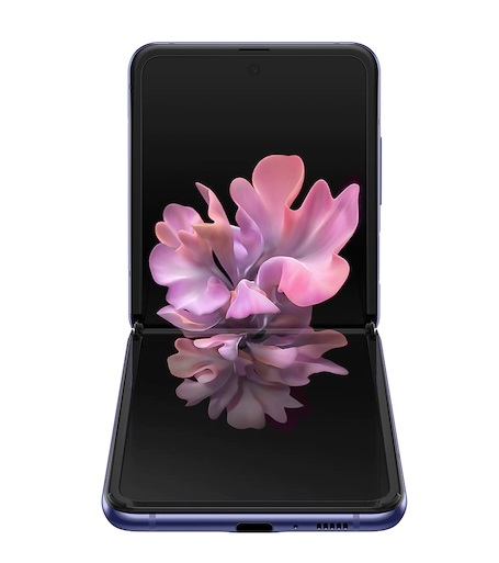 "Best Buy Brand new Cheap Samsung Galaxy z flip 256GB FACTORY UNLOCKED 6.7"" 12MP Mystic Bronze Mystic Gray For sale"