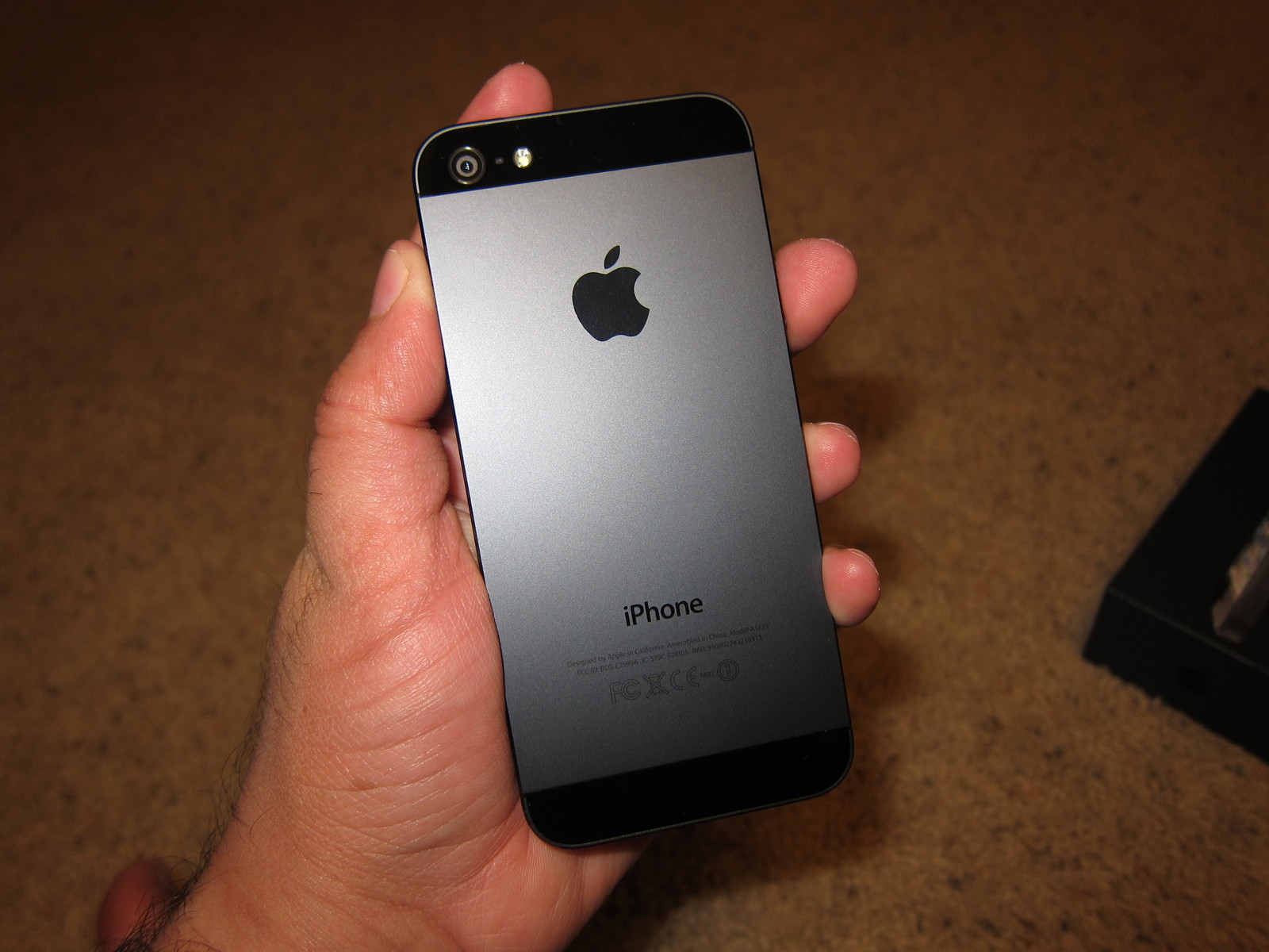 iphone 5 32gb brand new buy apple iphone 5 32gb black factory unlocked 10945