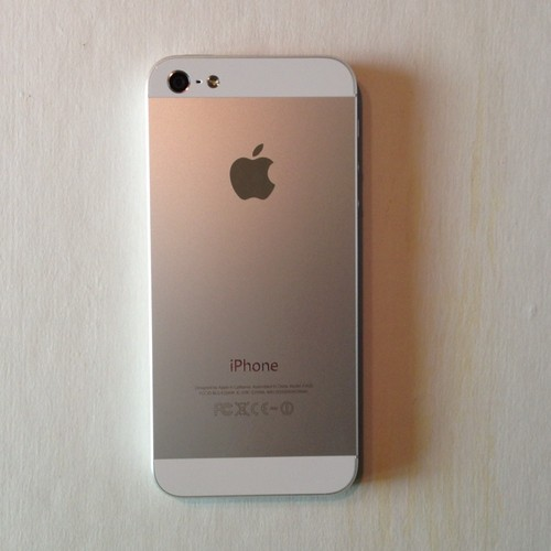 cheap iphone 5s unlocked brand new apple iphone 5 16gb white factory 2816