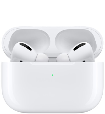 brand new buy Apple AirPods Pro wholesale with Charging Case for sale