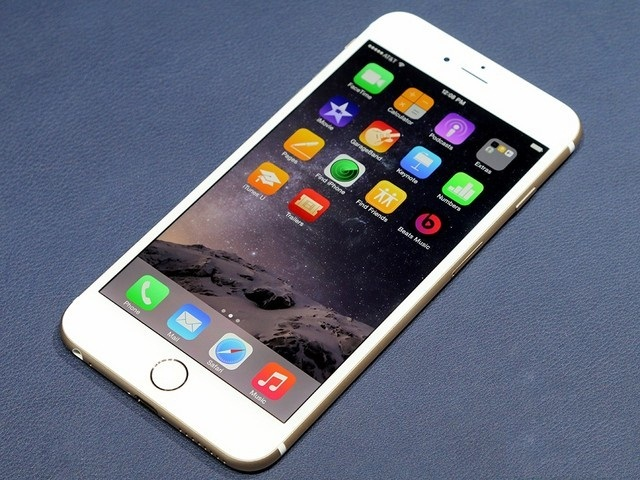 cheap iphone 5s unlocked for sale brand new cheap apple iphone 6 64gb gold factory unlocked 18343