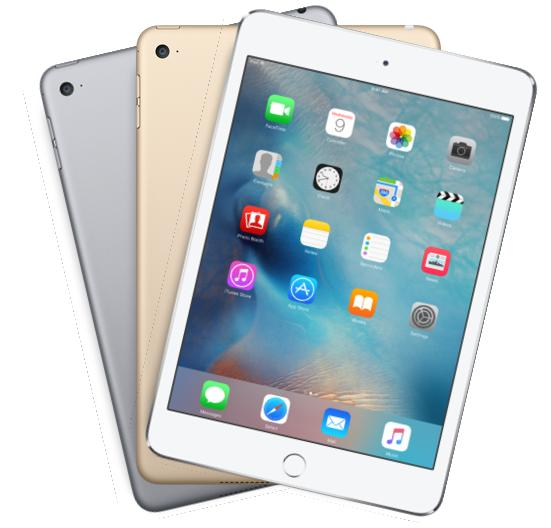 Brand New Cheap factory unlocked Apple iPad mini 4 for sale and