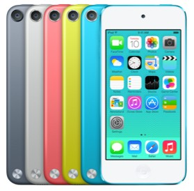 Brand New Buy Cheap Ipod Touch 4th multi Colors For sale
