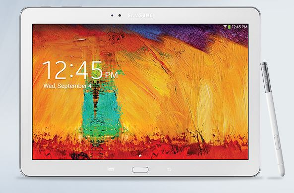 Brand New Wholesale Samsung Galaxy Note®10.1 2014 Edition (Wi-Fi